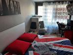 CAP D'AGDE : appartement F3 à vendre