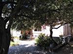 Agréable Villa T5 piscinable quartier recherché de la Prunette - AGDE