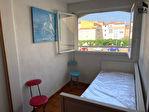 A SAISIR CAP D'AGDE : appartement T2 AVEC PARKING