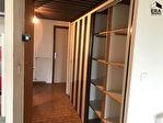 SOUS OFFRE : LE CAP D AGDE : appartement Studio/cabine 30m² avec parking, proche mer
