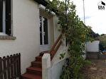 Vente : maison F4 (74 m²) à AGDE