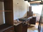 A SAISIR au CAP D'AGDE : appartement T6 en Duplex à rénover avec box+parking et piscine