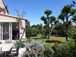 VIAS , Villa 6 pièces avec piscine et grand terrain