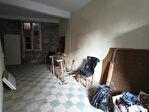 AGDE Maison Coeur de ville 99m² de T3 ou 2 appartements 90m² carrez