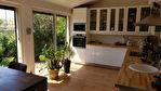 Bessan, Villa 4 chambres avec piscine et garage
