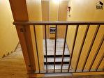 Appartement 4 pièces en vente à AGDE