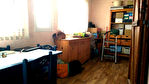 IDEAL VACANCES Appartement T3 à vendre à VIAS