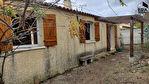 Magalas, Villa plain pied 2 chambres +bureau et garage