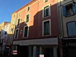 RARE : Immeuble 12 appartements loués + 2 locaux commerciaux