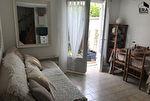 Maison Agde 2 pièce(s) 44.43 m2