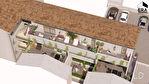 Appartement  NEUF Duplex Grau d'Agde 4 pièces 82.2 m2