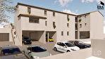Appartement  NEUF Grau  d' Agde 3 pièces 55.04 m2