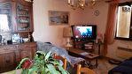 SOUS OFFRE: Villa 3 chambres garage avec locataire en place