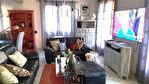 AGDE Villa 200m² composée de deux appartements loués