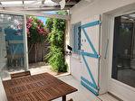 SOUS COMPROMIS : Maison 4 pièces en vente à MARSEILLAN