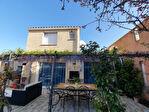 Villa avec garage Village Naturiste Cap d'Agde