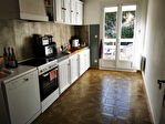 Vente : maison T5 (88 m²) à AGDE