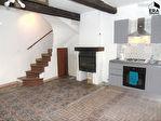 Vente : maison T3 (53 m²) à VIAS