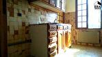 Appartement T2 en vente à AGDE