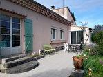 Vias Villa de plain pied 4 chambres sur 675 m² de terrain