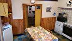SOUS OFFRE : Belle opportunité : Agde, maison 3 pièces avec grenier aménageable