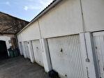 A SAISIR BEZIERS : Garage/ box dans site sécurisé, près de la gare