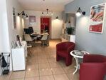 Vu sur l'Hérault : Appartement Agde 4 pièce(s)