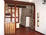 Appartement Agde 3 pièce(s) 50 m2