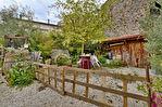 Grange rénovée 135 m2 avec jardin