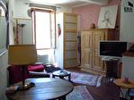 Maison Agde 3 pièce(s) 60 m2