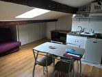 Investisseur : Immeuble de rapport avec locataires, appartements + local