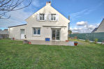 Maison Batz Sur Mer 5 pièce(s) 100 m2