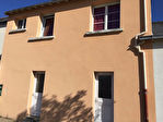 Maison à vendre Nort sur Erdre