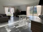 Maison à vendre Les Touches