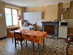 Maison Grandchamp Des Fontaines