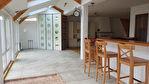 Maison Les Touches 6 pièce(s) 141 m2
