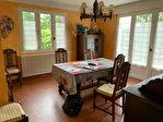 Maison à vendre Trans Sur Erdre