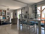 Maison à vendre à  Nort sur Erdre