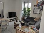 Appartement Nort Sur Erdre 4 pièces 81 m2