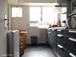 Appartements Rennes 2 pièce(s) - 48,16 m2