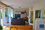 Appartement  3 pièce(s) 60.00 m2