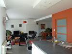 Appartement Guignen 3 pièce(s) 85.02 m2