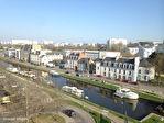 Appartement Rennes 1 pièce(s) 27 m2
