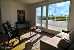 Appartement Rennes 4 pièce(s) - 84,49 m2