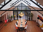 Rennes Arsenal-Maison Loft