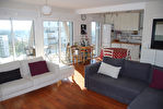 Appartement Rennes Arsenal-Redon - 5 pièces 105 m2