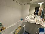 RENNES A LOUER - BUREAUX Quartier Cité Judiciaire
