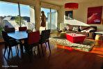 Appartement Rennes 3 pièce(s) 67m2