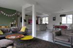 Maison Saint Gregoire 6 pièce(s) 224.66 m2