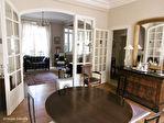 Appartement Rennes 2 pièce(s) 52.12 m2